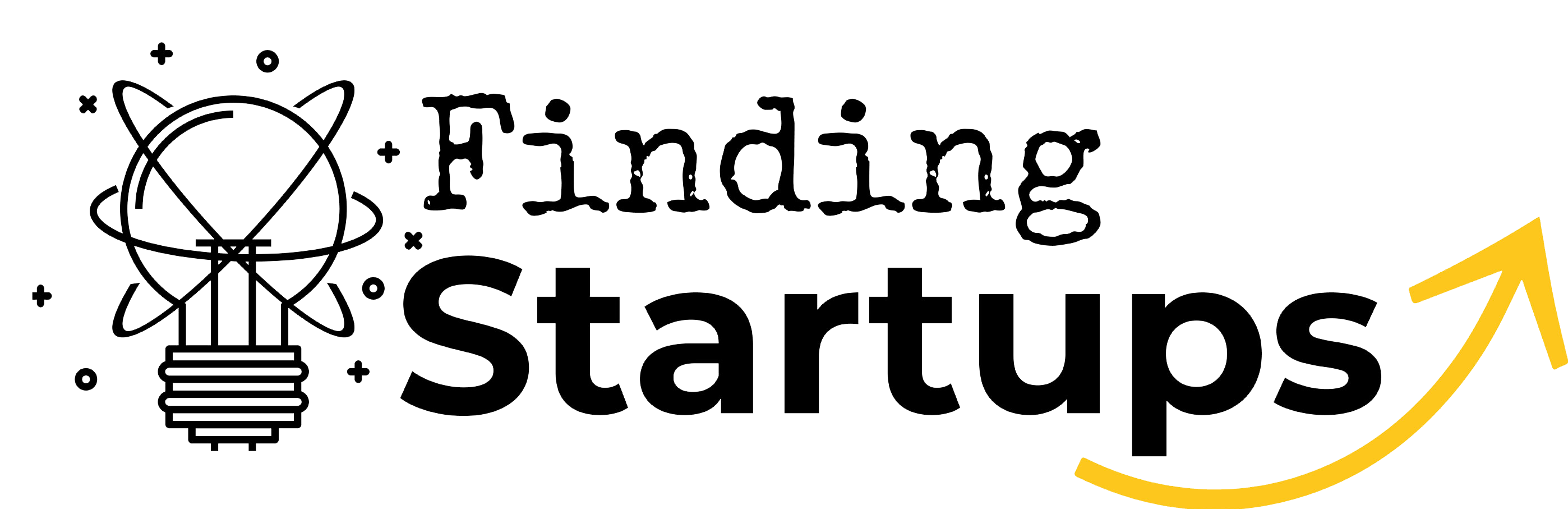 Finding startups - supporter