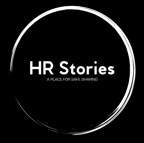 HR stories - supporters