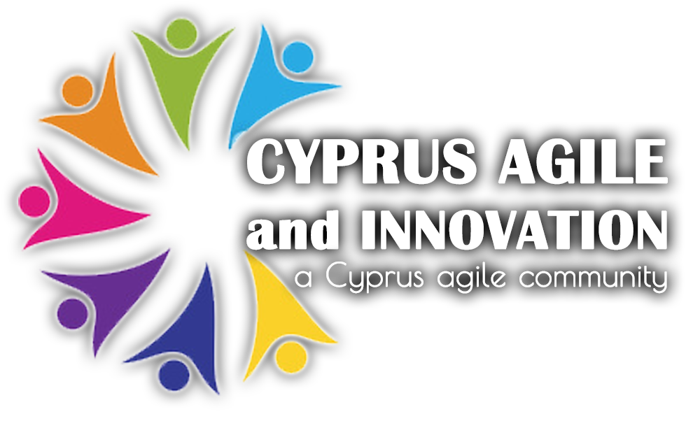 Cyprus Agile and Innovation